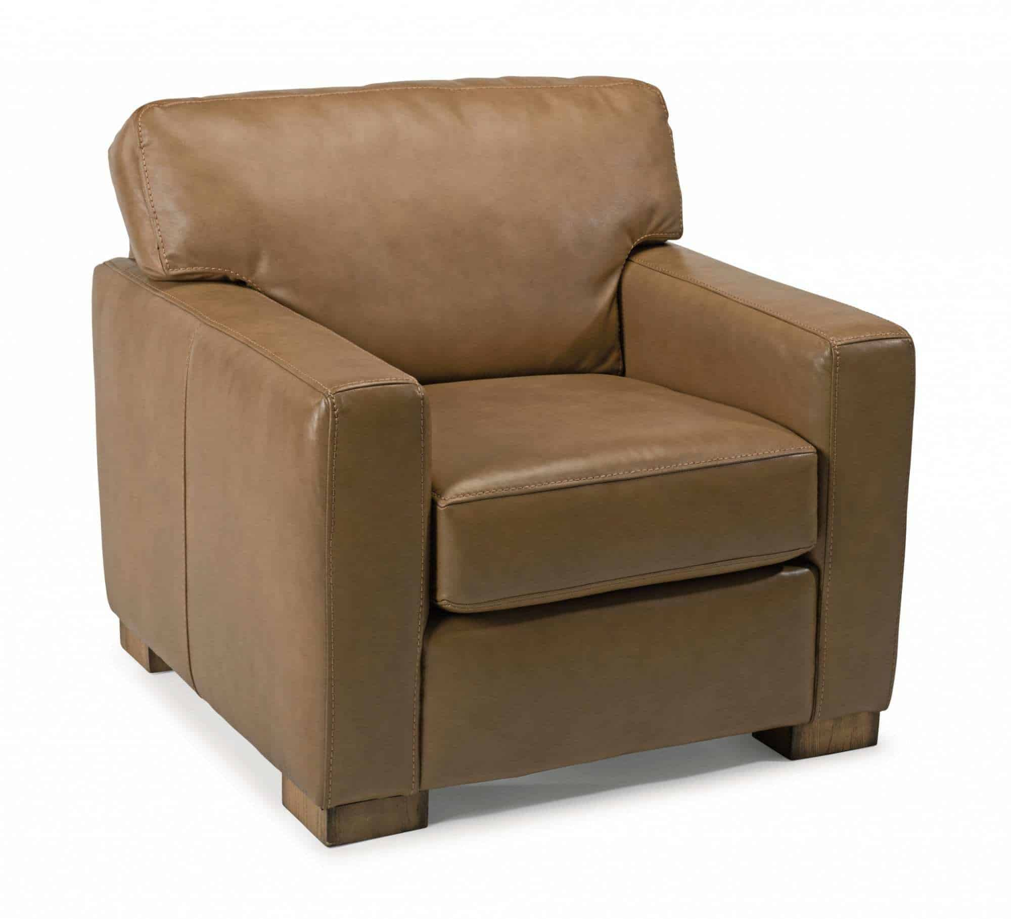 Bryant - Used Office Furniture Chicago Store: Cubicle Concepts