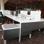 Trading_Desk___B_548097e53b12c