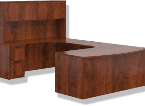 Standard Laminate Desks