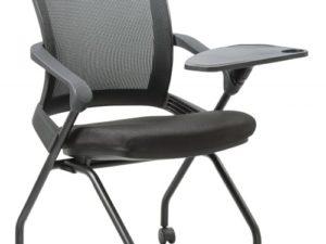 Nesting Chairs
